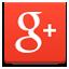 CCS Poznań Nowowiejskiego w Google+