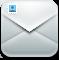 Wyślij e-mail